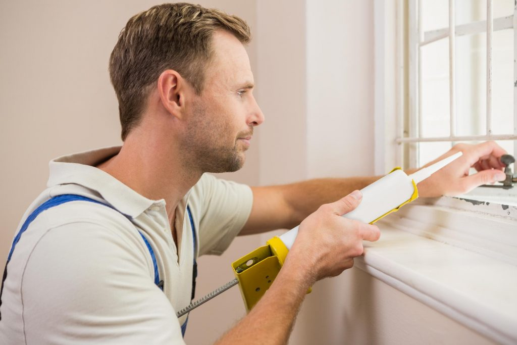 Barrie Home Remodeling - Barrie General Contractor 2
